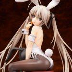 【レビューまとめ】アルター「ヨスガノソラ 春日野穹 -Bunny Style-」