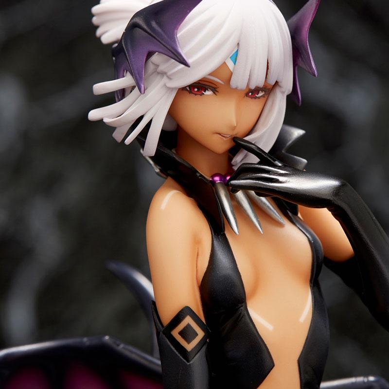 ユニオンクリエイティブ「Fate/EXTELLA アルテラ スイートデビルVer. 」レビューまとめ