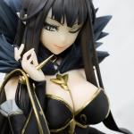 """ファニーナイツ「Fate/Apocrypha """"赤""""のアサシン セミラミス」レビュー"""