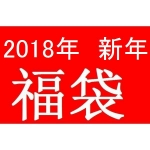 【福袋】Toy's LIST「2018年 新年 福袋 (フィギュア系)」開封紹介
